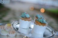 Catering - Porto Azzuro Weddings & Special Events by the Ionian Seaside - Vasilikos Zakynthos
