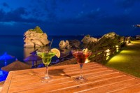 Lcoation - Porto Azzuro Weddings & Special Events by the Ionian Seaside - Vasilikos Zakynthos