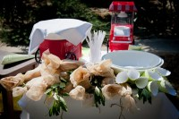 Special Events & VIP Events - Porto Azzuro Weddings & Special Events by the Ionian Seaside - Vasilikos Zakynthos