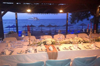 VIP - Porto Azzuro Weddings & Special Events by the Ionian Seaside - Vasilikos Zakynthos